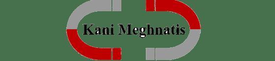 طراح و تولید کننده انواع دستگاههای مغناطیسی